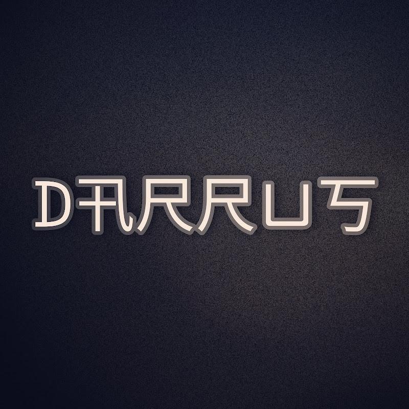 Darrus Beatz (darrus-beatz)
