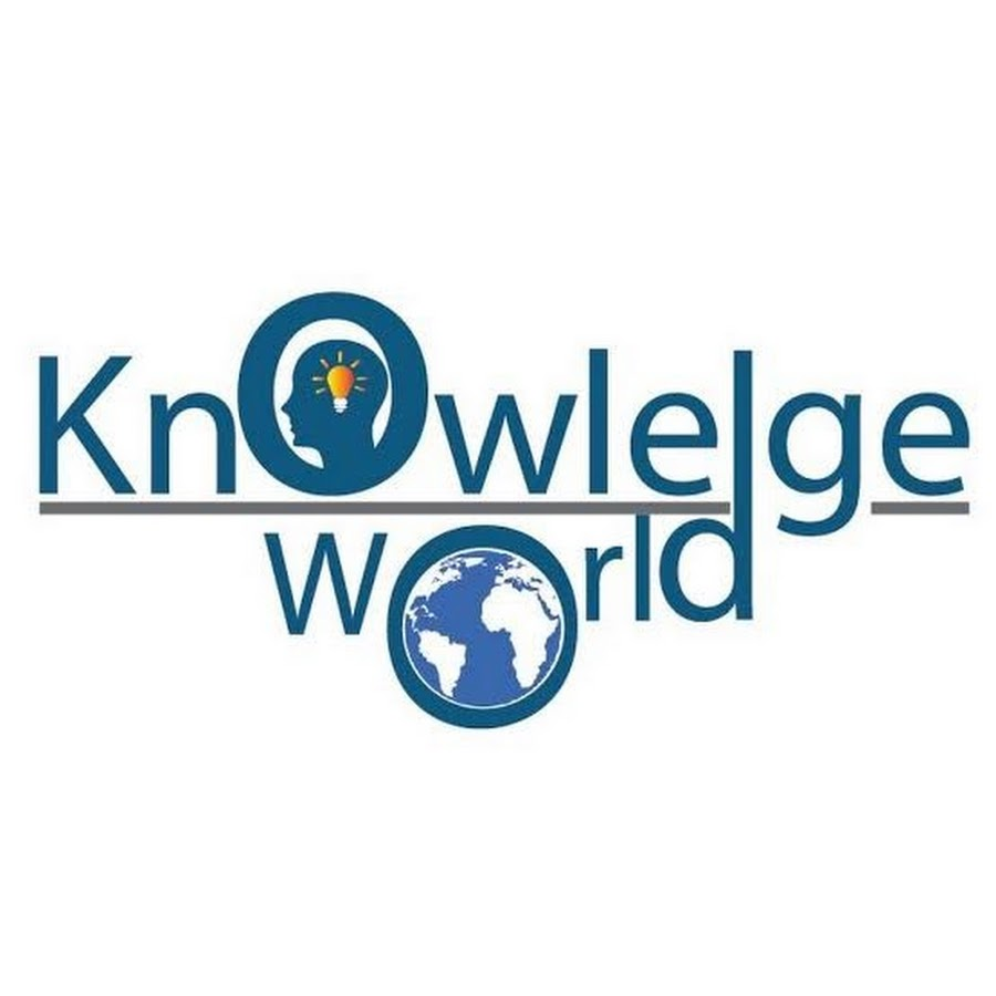 information And Knowledge Channel