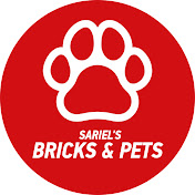 Sariel's Bricks & Pets net worth