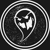 Ghost Killer Entertainment Avatar