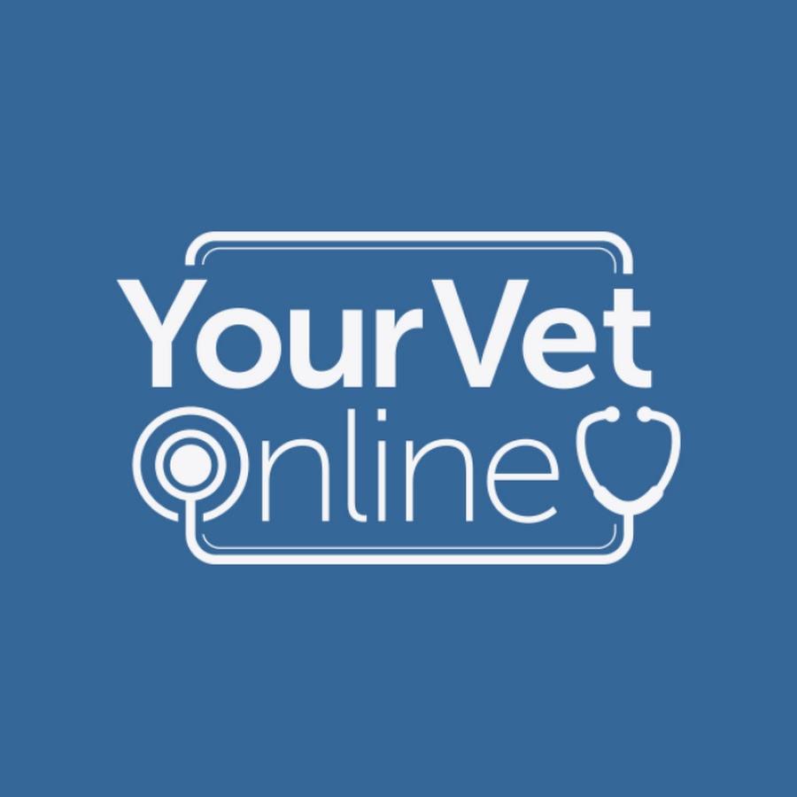Your Vet Online - On
