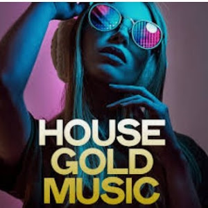 GOLD HAUSE MUSIC