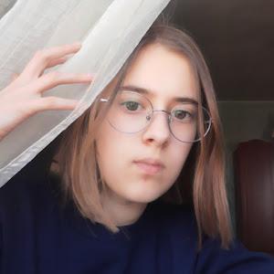 Ксения_Cool