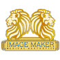 Image Maker Medical Aesthetics - Youtube