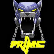 DJ Prime Official net worth