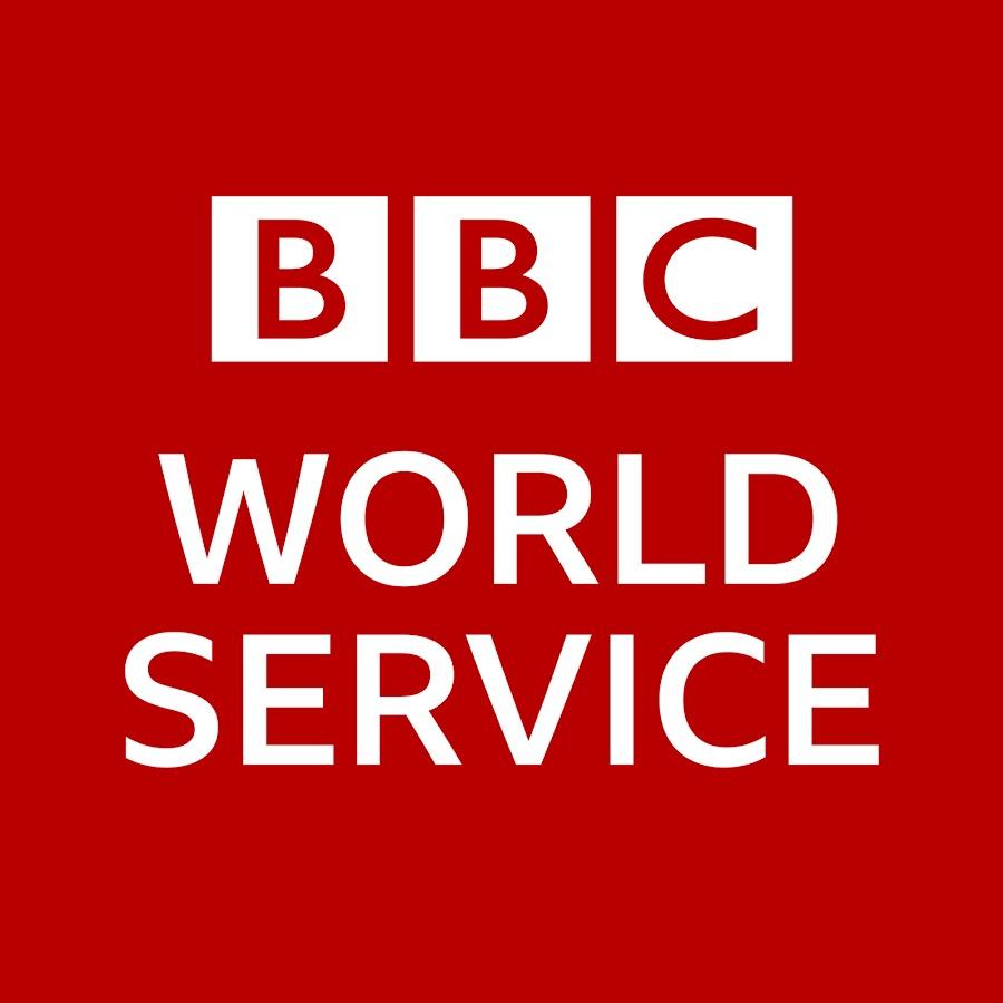 Resultado de imagen para BBC world service