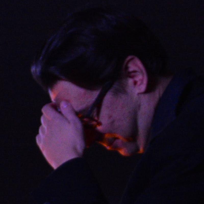 Petri Kaivanto