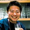 Shimpei's Japanese Recipeアイコン画像