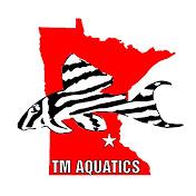 TM Aquatics net worth