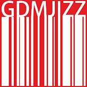 GDMJizz net worth