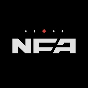 NFA CHANNEL