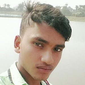Ajay Mondal