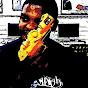 King500Maxwell - @King500Maxwell - Youtube
