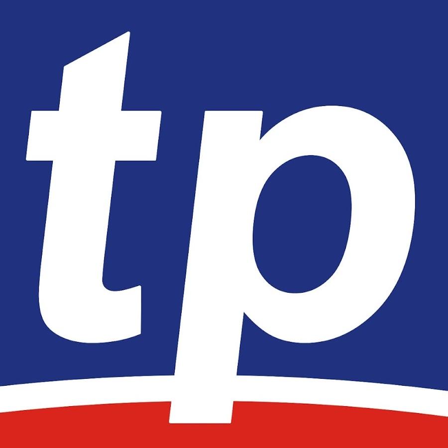 TP HONDURAS