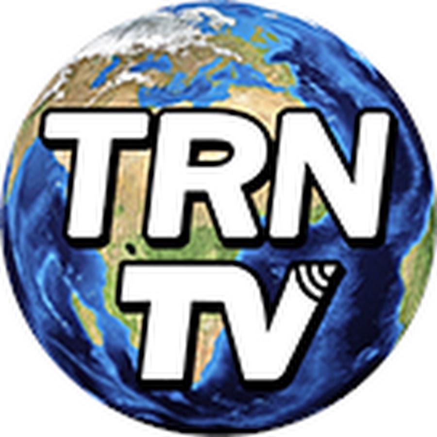 RiverZKunG Channel