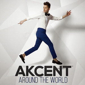 Tvakcent YouTube channel image
