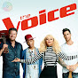 THE VOICE 2015 - Youtube