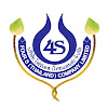 โฟร์เอส (ไทยแลนด์) : 4S Thailand Official