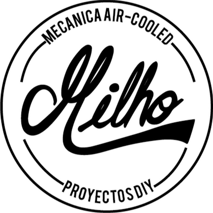 Milho - Un blog de