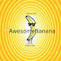 AwesomeBanana (awesomebanana)