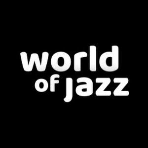 World of Jazz
