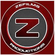 ZEFilms Productions net worth