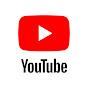 Aurora e Ludovica