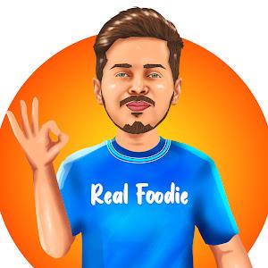Real Foodie