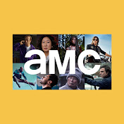 amc net worth