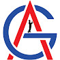 AG PRODUCTIONS - Youtube
