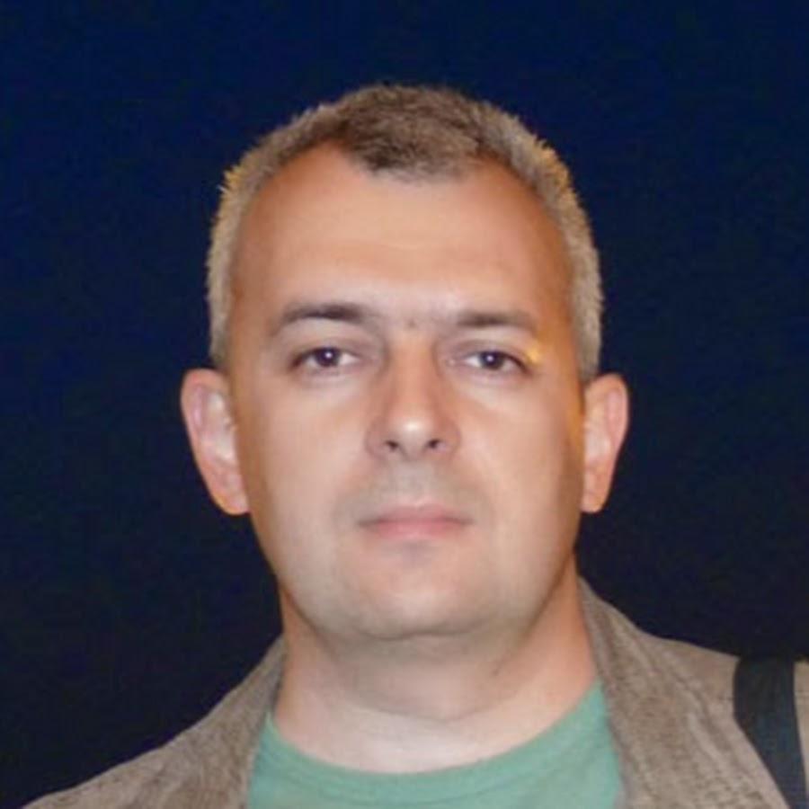 Goran Dzambazov
