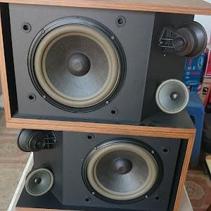 Huan audio