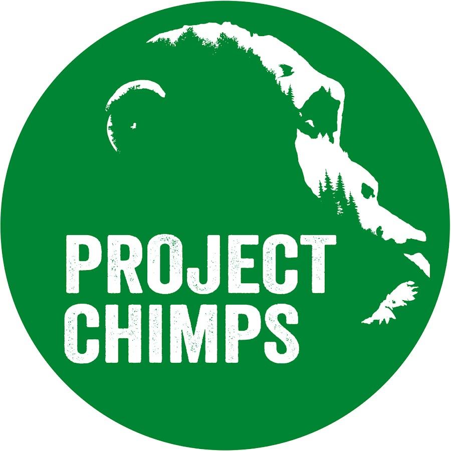 Project Chimps