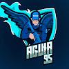 ÁGUIA 95