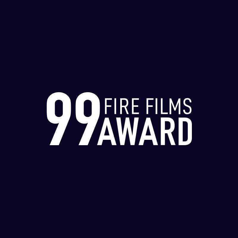 99FIREFILMSAWARD