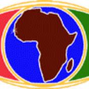Momodou Camara net worth