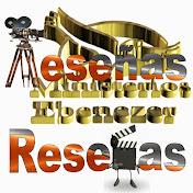 Reseñas Ministerios Ebenezer net worth