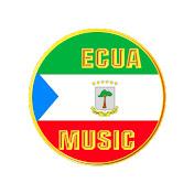 MÚSICA DE GUINEA ECUATORIAL 2021 net worth