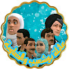 عائلة بوشعيب والضاوية la famille de bouchaib \u0026dawya
