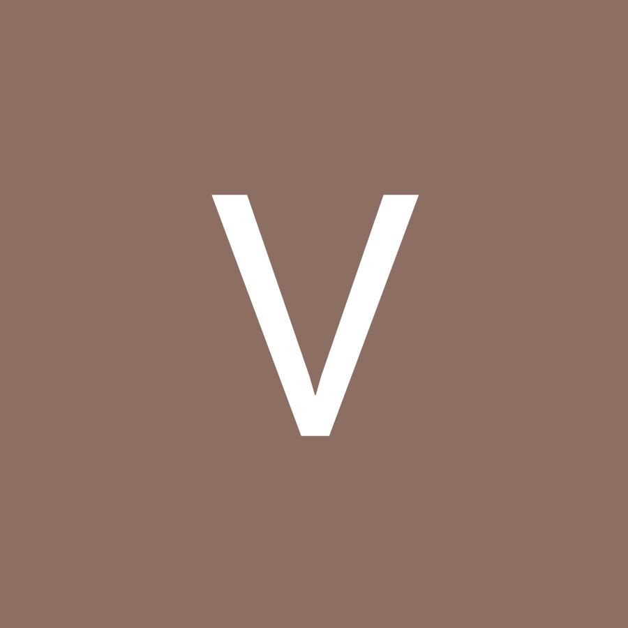 Vasvas Kreuzstich | Cross stitch, Cross stitch angels, Cross stich