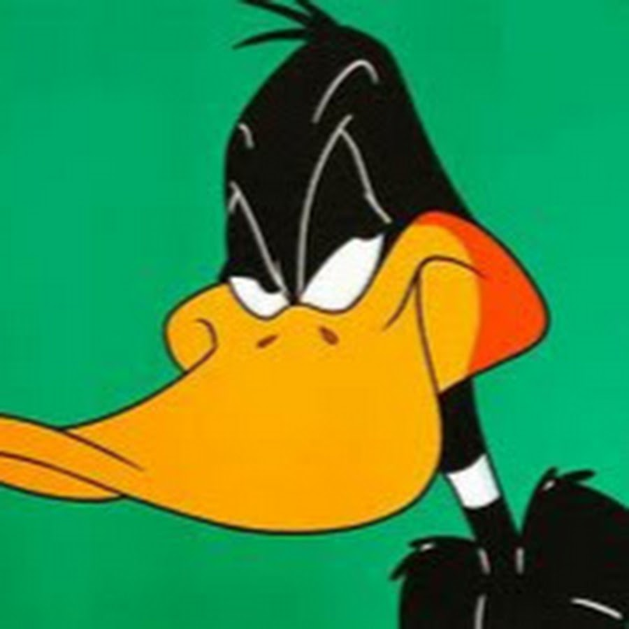 The Daffy Ducks 365