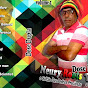 Neury Roots - Youtube