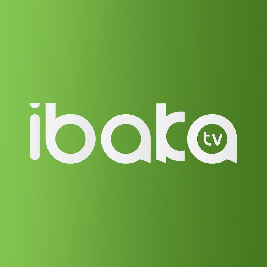 IBAKATV - NOLLYWOOD