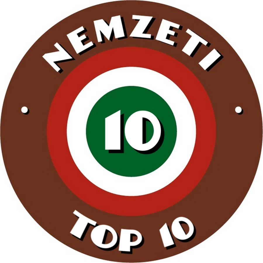 Nemzeti Top 10