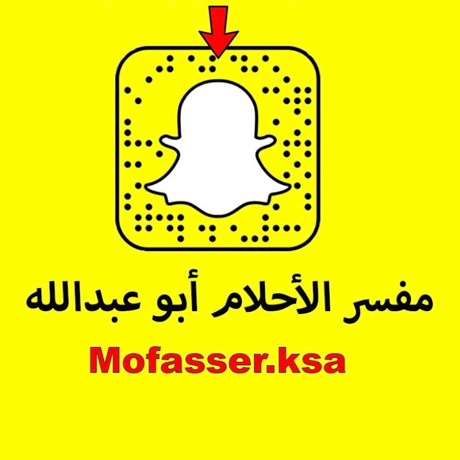 Mofasser Ksa Youtube