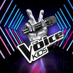 The Voice Kids Vlaanderen