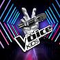 The Voice Kids Vlaanderen Avatar