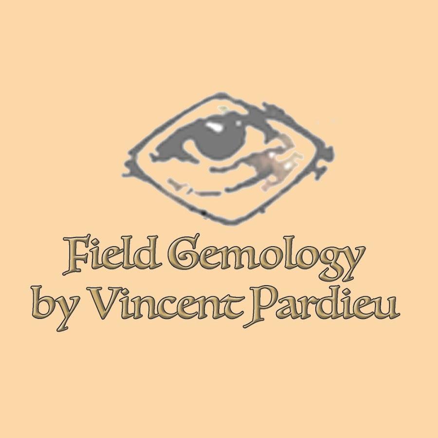 Field Gemology by
