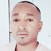 Phill Pro net worth