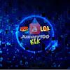 Racing Channel Jukoff100
